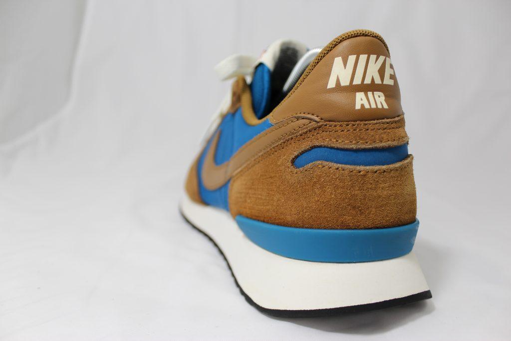 Чисто и Просто - Почистване на качествени обувки