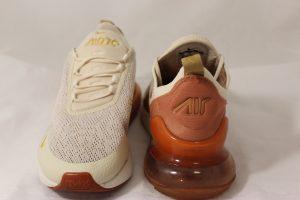 Чисти обувки Nike Air
