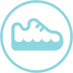 Чисто и Просто - Почистване на обувки